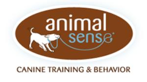 animalsense
